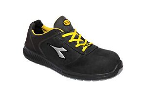 0b1f1f299f5 Details about SAFETY WORKING SHOES DIADORA UTILITY NEW 2019 MODEL -40%  LAUNCH OFFER BOOTS S3