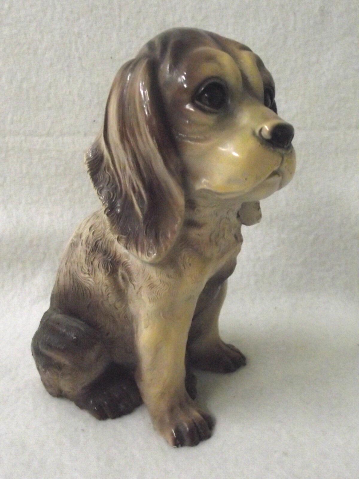 Aufstellfiguren Border Collie Figur Dekofigur Tierfigur Hund Statue Skulptur Deko Fan Artikel Skb Skig Co Jp