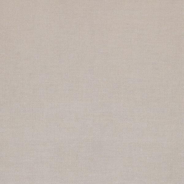 18340 - Riviera Maison Anvers Linen plain Beige Galerie Wallpaper