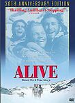 ALIVE-30th-Anniversary-Edition-DVD-Ethan-Hawke-Vincent-Spano
