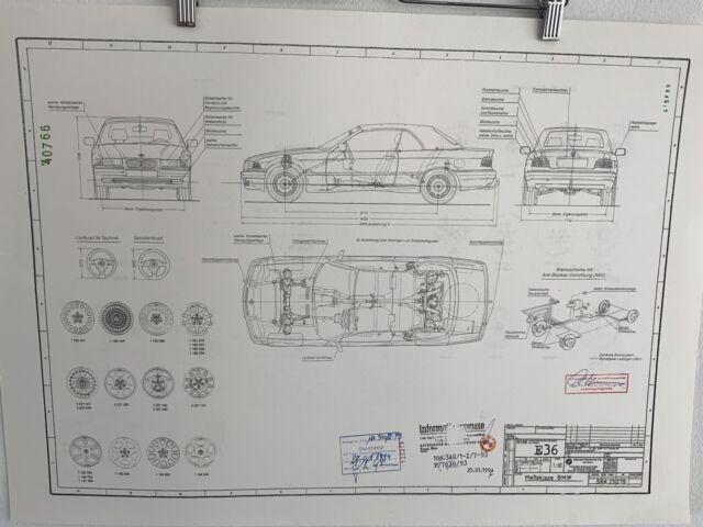 Autoplane Classic passend f/ür BMW 3er Compact E36 1994-2000 formanpassend atmungsaktiv Ganzgarage f/ür Innen Auto-Abdeckung Car Cover Autoabdeckung Auto-Garage Auto-Abdeckplane