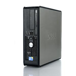 Custom-Dell-Optiplex-780-SFF-Core-2-Duo-2-93Ghz-Win-7-10-Home-DDR3-Ram-HD-Wifi