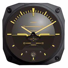 """Trintec6"""" Vintage Horizon Clock [WAP-HORIZON-VIN]"""