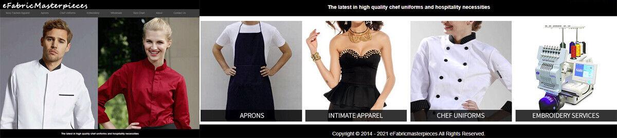 clothinguniformwarehousesale