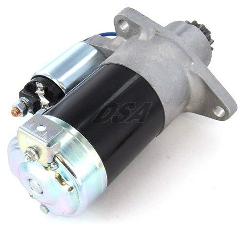 Starter Mercury Villager For Nissan Quest 3.0L 3.3L NEW