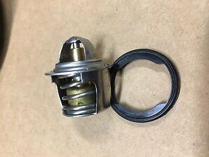 NEW 1995-03 Polaris Magnum 425 500 Thermostat 3084940