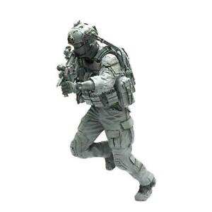 AH-07-1-35-Army-Special-Forces-Individual-Soldier-Figures-Resin-Model-Mil-S4K4