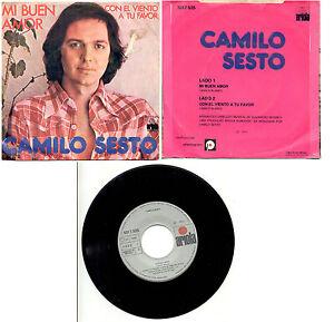 CAMILO-SESTO-MI-BUEN-AMOR-1-ARIOLA-5017-525-PORTUGAL