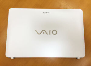 SONY VAIO SVF152C29L DRIVERS FOR WINDOWS DOWNLOAD