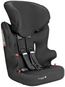 Cuggl-Chaffinch-Racer-SP-Group-1-2-3-9-36kg-High-Back-Booster-Carseat-1-10yrs