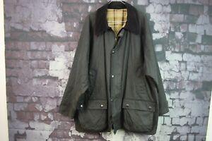 Descrizione Mens 8 Marks z785 Size Spencer Wax 11 No Jacket Vedi 7AYFO7q
