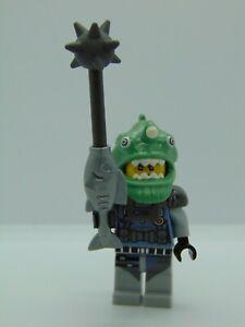Original-Lego-Ninjago-Movie-Shark-Army-Angler-Mini-Figur
