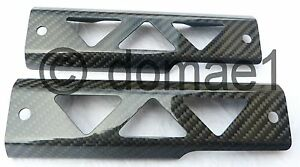 carbon-Kuehlerblenden-Suzuki-SV1000-SV1000S-Kuehlerverkleidung-K3-K4-K5-K6-K7-K8