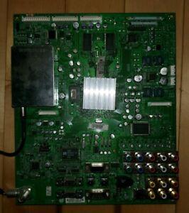LG-42PC3D-UE-P-N-68709M0734E-EBR32710201-MAIN-BOARD-SHIP
