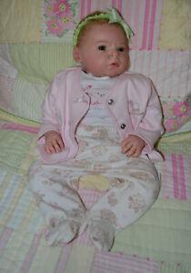 Reborn-Baby-doll