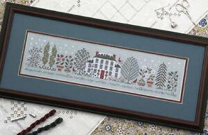 The-Winter-Garden-The-Drawn-Thread-New-Chart