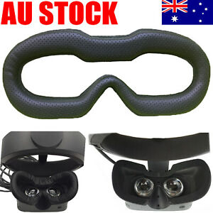 For-Oculus-Rift-S-VR-Glasses-Headset-Foam-Sponge-Eye-Mask-Pad-Cover-Cushion-AU