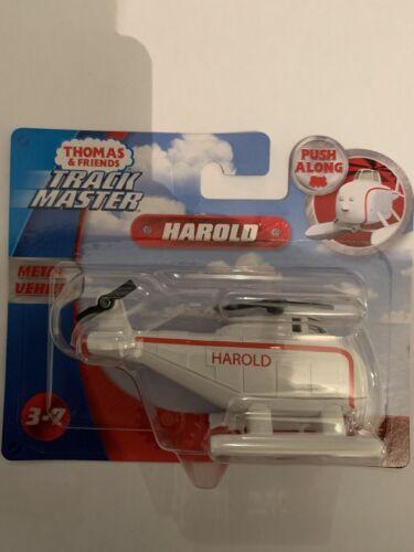 NUOVO Friends HAROLD Thomas /& Trackmaster