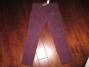 LADIES-SANCTUARY-WINE-BLACK-SKINNY-ANKLE-JEANS-30-XP453624-STRETCH
