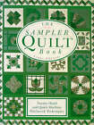 The Sampler Quilt Book by Lynne Edwards (Hardback, 1996)