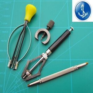 Watch-Hands-Removing-and-Resetting-Tools-4-Piece-Set