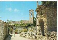 MONTELUCO  ( Spoleto )  -  La Fontanella di S. Francesco