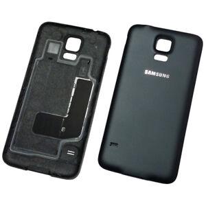 cover samsung galaxy s5neo