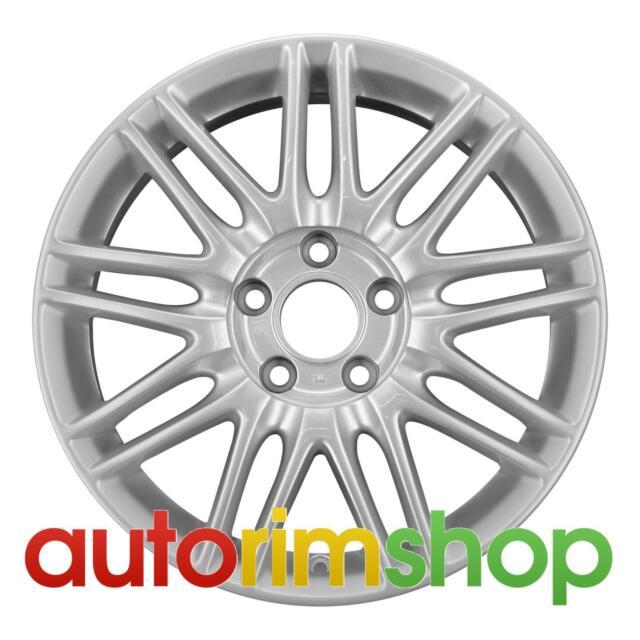 "Acura TSX 2003 2004 2005 2006 2007 2008 17"" Factory OEM"