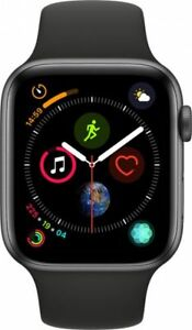 PAYDAY-New-Apple-Watch-Series-4-44mm-Space-Gray-Alum-Black-Sport-Agsbeagle