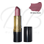 thumbnail 67 - REVLON SUPER LUSTROUS LIPSTICK PINK / BROWN / RED / BURGUNDY / CORAL / NUDE