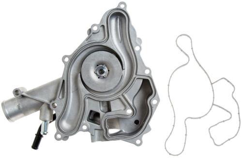 Engine Water Pump-Water Pump Gates 43559 Standard