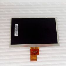 7'' Tablet LCD Display screen For AINOL NOVO7 Crystal 1024*600 AT070TNA2 V.1