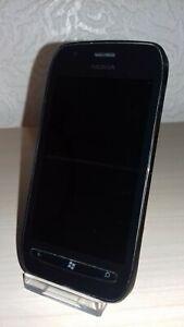 Nokia-Lumia-710-SPARES-REPAIRS