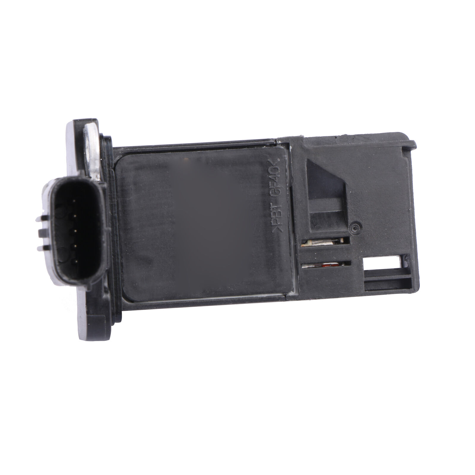 Mass Air Flow Sensor F782JC for NQR NPR HD NRR 2007 2006 2005 2008 2009 2010