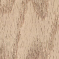 Red Oak 12 Sq. Ft. Veneer Pack on sale
