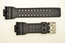 Watch band STRAP FITS Casio G-Shock G-8900 GA120 GA-100 GA-150 GA-110C-1AV