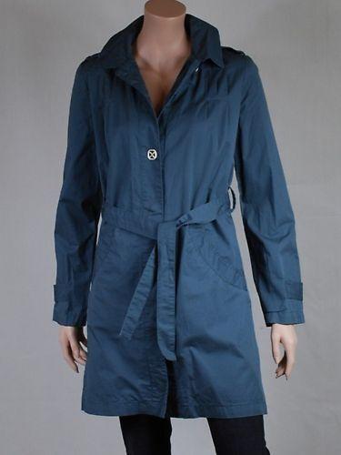 L Imperméable Bis 40 Femme Brighton Veste Modele Trench Sessun Taille HaUSUw