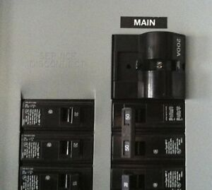Hump Breaker Generator Interlock M 2 Fits Murray