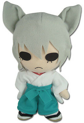 Kamisama Kiss 8'' Tomoe Plush NEW