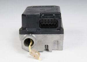 cruise control module acdelco gm original equipment 12575408 ebay