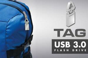 TAG-USB-3-0-FLASH-DRIVE