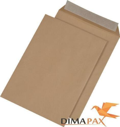 Correas trapezoidales para MTD le 130-13rh763e600 accionamiento conducción 754-04268 2011
