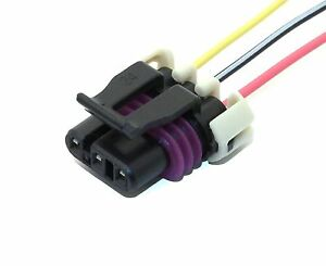 gm m air flow nsor wiring gm wiring diagrams cars ls1 lt1 gm 3 wire maf m air flow sensor wiring connector