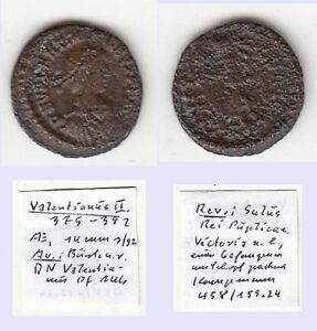Valentianus-II-AE14-Kampmann-458-159-24-stampsdealer