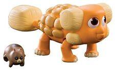 The good Dinosaur Small Figure, Vivian Toy Children Toys Kids  Funny