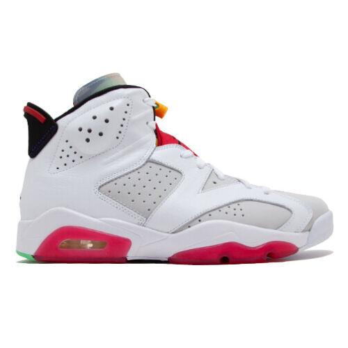 Jordan 6 for Sale | Authenticity Guaranteed | eBay