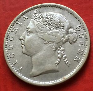 Straits-Victoria-10-Cents-1900