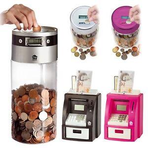 Digital-Coin-Counter-LCD-Display-Jumbo-Jar-Sorter-Money-Box-Counts-Coins