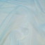 Sheer-Organza-Fabric-Voile-Drape-Curtain-Wedding-Fabric-150cm-Wide-Material miniature 18