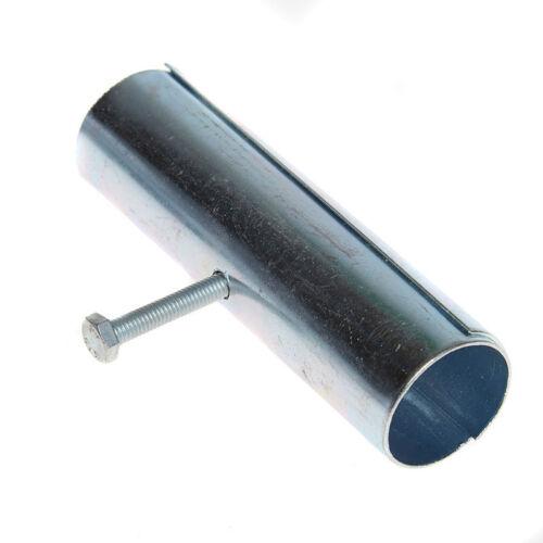 Tubo de escape de reparación 35mm-41mm Talla 3 Expansor Coche Auto Reparación-Klarius 430451